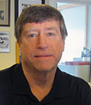 Gary Ridenhour