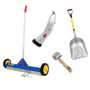 AJC Tools & Equipment